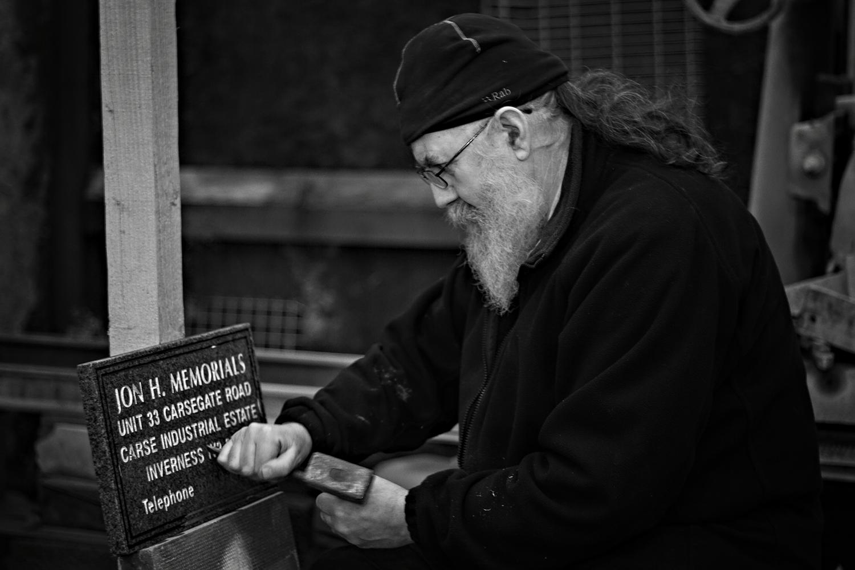 Jon Hearach Memorials