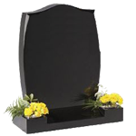Inverness Memorials and Headstones