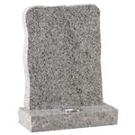 Inverness Headstones, Memorials, Gravestones, Jon Hearach Memorials